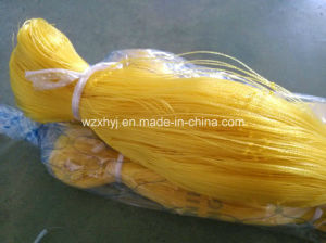 Nylon Multifilament Net (9) 0.95mm-1.05mm pictures & photos
