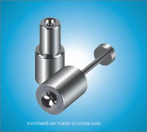 Motor Nozzle (W0635-2-1215) Tungsten Carbide Nozzle for Winding Machine pictures & photos