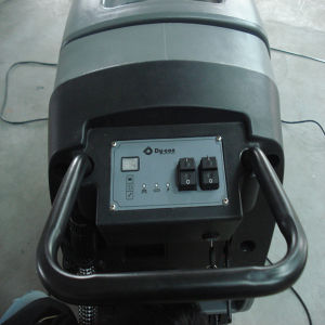 Popular Malti-Function Floor Machine for Factory Fs20W pictures & photos