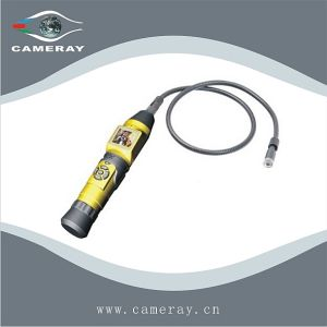 Snake Endoscopic Camera Recorder