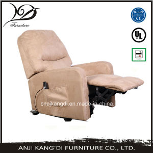 Kd-RS7041 2016 Manual Recliner/ Massage Recliner/Massage Armchair/Massage Sofa pictures & photos