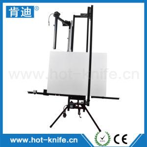EPS Hot Wire Foam Cutter