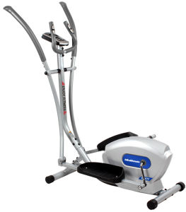 Healthmate Fitness Magnetic Elliptical Cross Trainer Exercise Bike (HSM-E200M) pictures & photos