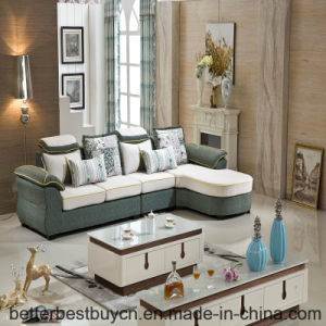 Fashion Style Home Furniture Sofa pictures & photos