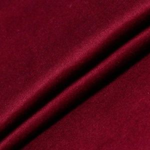 Satin Viscose Cotton Spandex Fabric for Pants pictures & photos