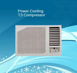 2 Ton Window Air Conditioner pictures & photos