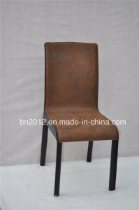 New Style Modern Dining Room and Office Chair (CY-63) pictures & photos