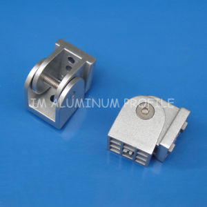Angle Joint Bracket Knuckle Joint for 30s pictures & photos
