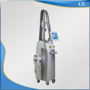 Cavitation Vacuum Shape Machine E-Magic 501 pictures & photos