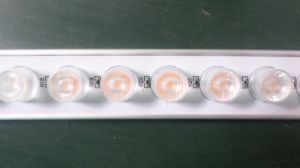 Waterproof New LED Rigid Strip Light pictures & photos
