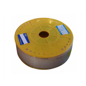 Hydraulic & Pneumatic Parts PU Hose Rubber Pipe pictures & photos