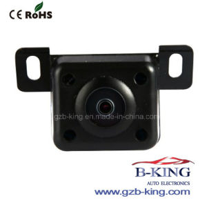 High Quality Universal Waterproof Car Back up Camera pictures & photos