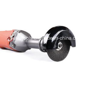 125/150mm Professional Quality 1100W Powerful Straight Grinder 7316u pictures & photos