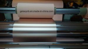 Double Light Lithium Battery Copper Foil (6micron) pictures & photos
