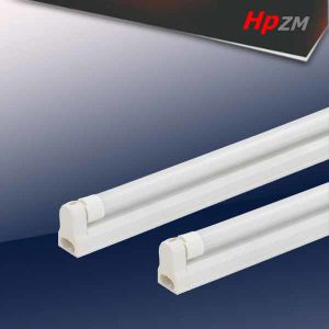 18W 120cm Glass Light T8 LED Tube Light pictures & photos