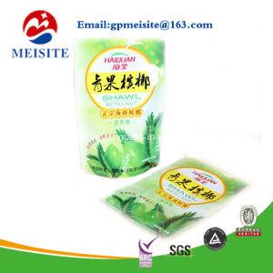 Drip Coffee Filter Bag Tea Filter Bag by Custom Design Bag pictures & photos