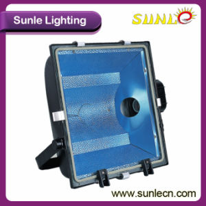 Outdoor Flood Light, Rechargeable Floodlight 1000W (OWF-401) pictures & photos