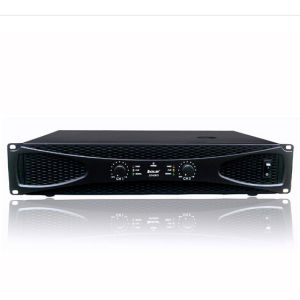 450W to 1100W PRO Audio Class H Professional Power Amplifier pictures & photos