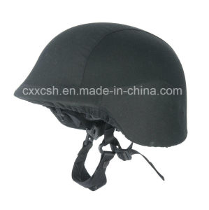 Light Weigh Hot Sellling Good Hiding Performance Kevlar Helmet pictures & photos