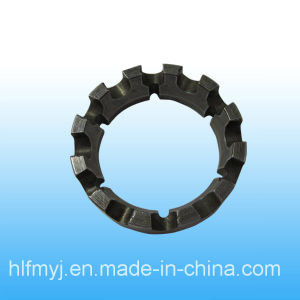 Sintered Ball Bearing for Automobile Steering (HL009039) pictures & photos