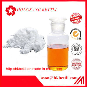 Testosterone Phenylpropionate / Tpp Legal Muscle Building Anabolic Steroids 1255-49-8 pictures & photos