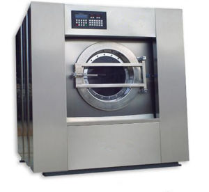 Laundry Washing Machine Prices/ Linen Washing Machine/ Industrial Washing Machine pictures & photos
