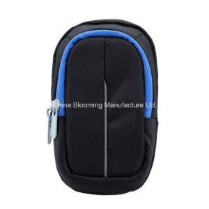 Promotional Belt Jogging Sport Running Arm Mobile Phone Bag pictures & photos