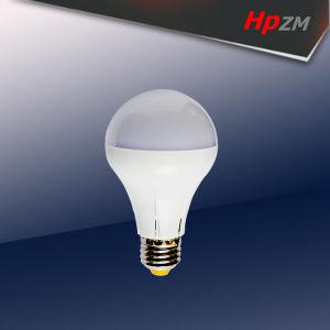 SMD Pl+Al Bulb LED Light pictures & photos