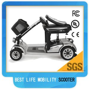 Scooter Mobility pictures & photos