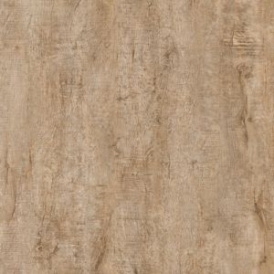 2016 Building Material Rustic Porcelain Wooden Glazed Ceramic Floor Wall Tile (DW601) pictures & photos