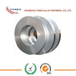 Nickel Silver Sheet/Strip/Wire (C75400 C75200 C77000) pictures & photos