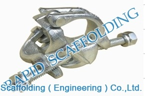Double Coupler Construction Scaffolding Accessory pictures & photos