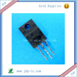 Hight Quality Fmv10n80e Electronic Components pictures & photos
