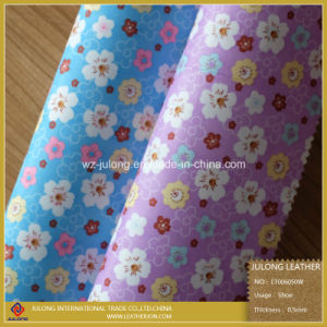Cloth Material for Widely Use (CF006) pictures & photos