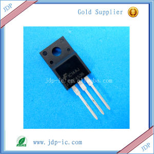 New and Original Fgpf4536 Integrated Circuits pictures & photos