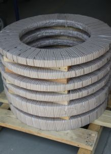 Transformer Core CRGO Slitting Coil pictures & photos