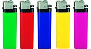 01b01s Lighter with Good Quality