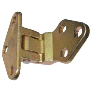 Copper Forging Door Hingers for Car