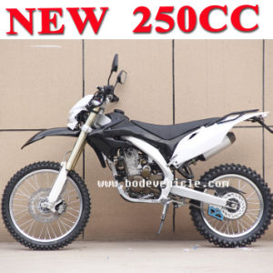 New 250cc Motocross/Motorcycles/Motocross Bike (mc-685) pictures & photos