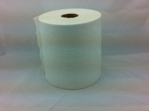 Center Pull Hand Paper Towel pictures & photos