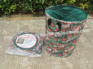 Collapsible Flower Bag