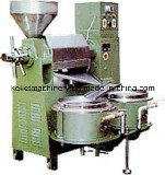 Hot Sale Sunflower Oil Press with High Quality