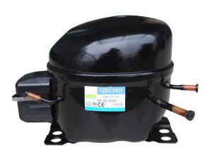 High Quality Qd91h Lbp Refrigerator Compressor pictures & photos