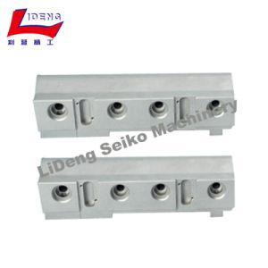 High Precision CNC Machined Parts (CM023)