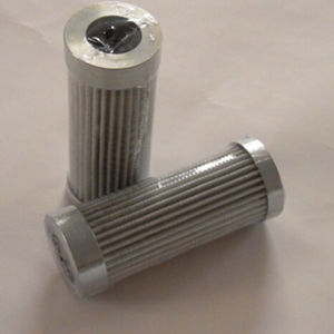 Stainless Steel Wire Mesh Filter Cylinder pictures & photos