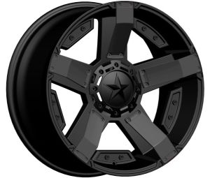 New Design with Decoration Alloy Wheel (UFO-1811) pictures & photos