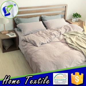 Single Plain Bed Sheet 100% Cotton