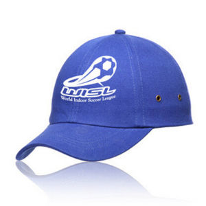 Embroidered Baseball Cap for Sport pictures & photos