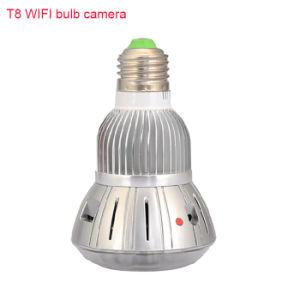 CCTV CMOS Wilress Mini Video 24PCS LED IR Night Vision Lamp Bulb IP Camera