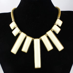 Fashion Jewelry Necklace (5248) pictures & photos